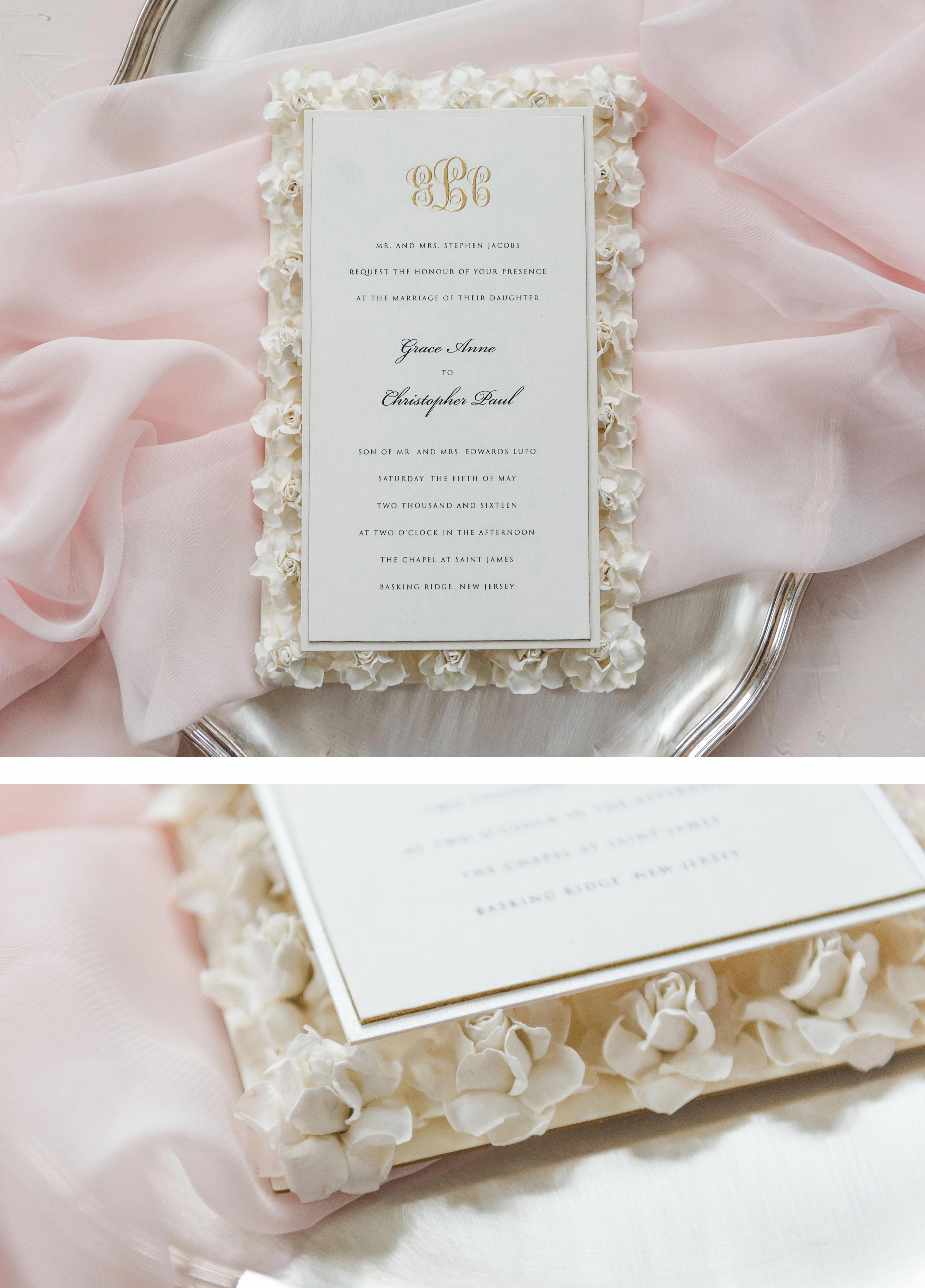 Inexpensive Wedding Locations WeddingWebsiteExamples in