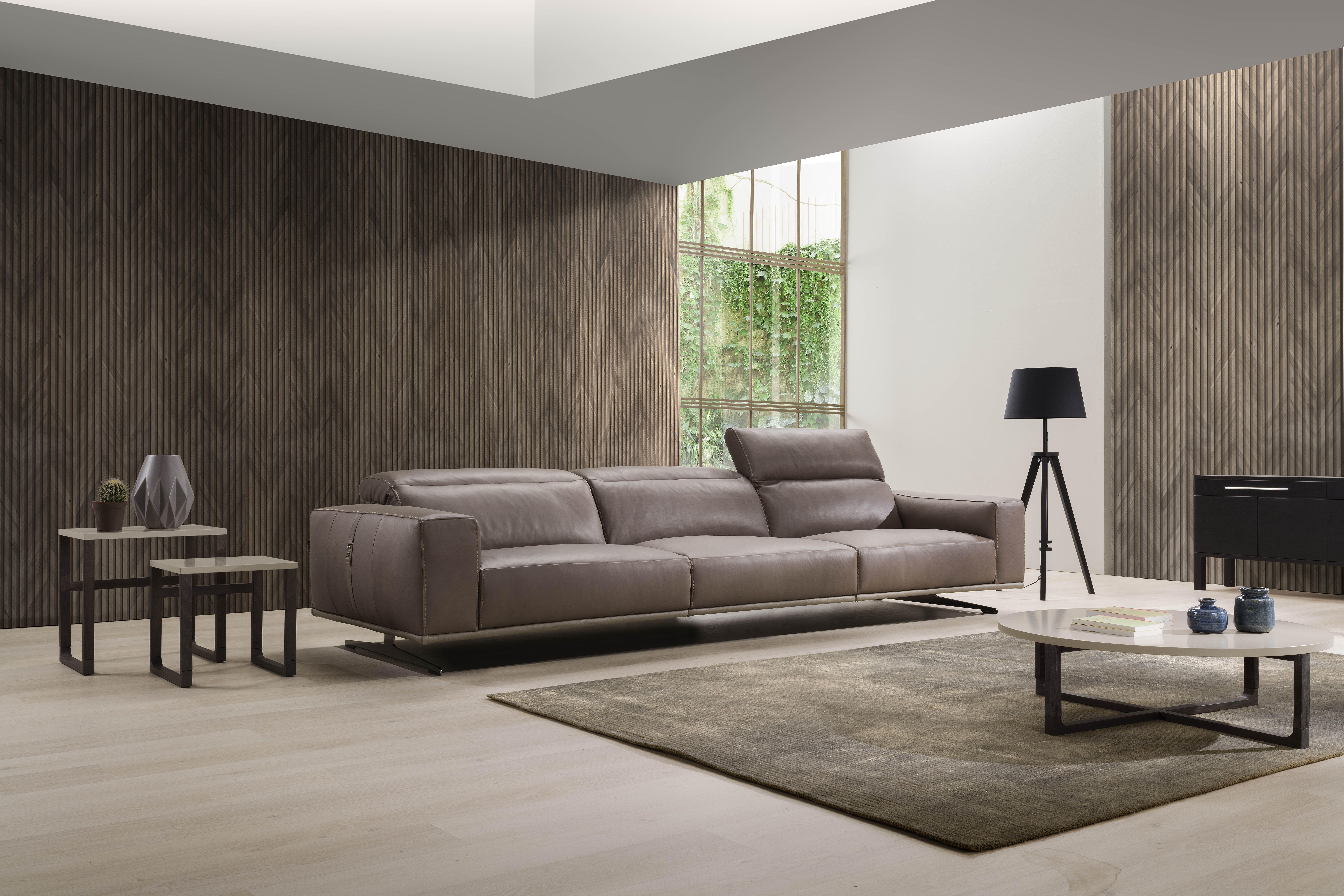 Chloe Sofa Extra Italian Leather Furniture Furniture Italian Furniture