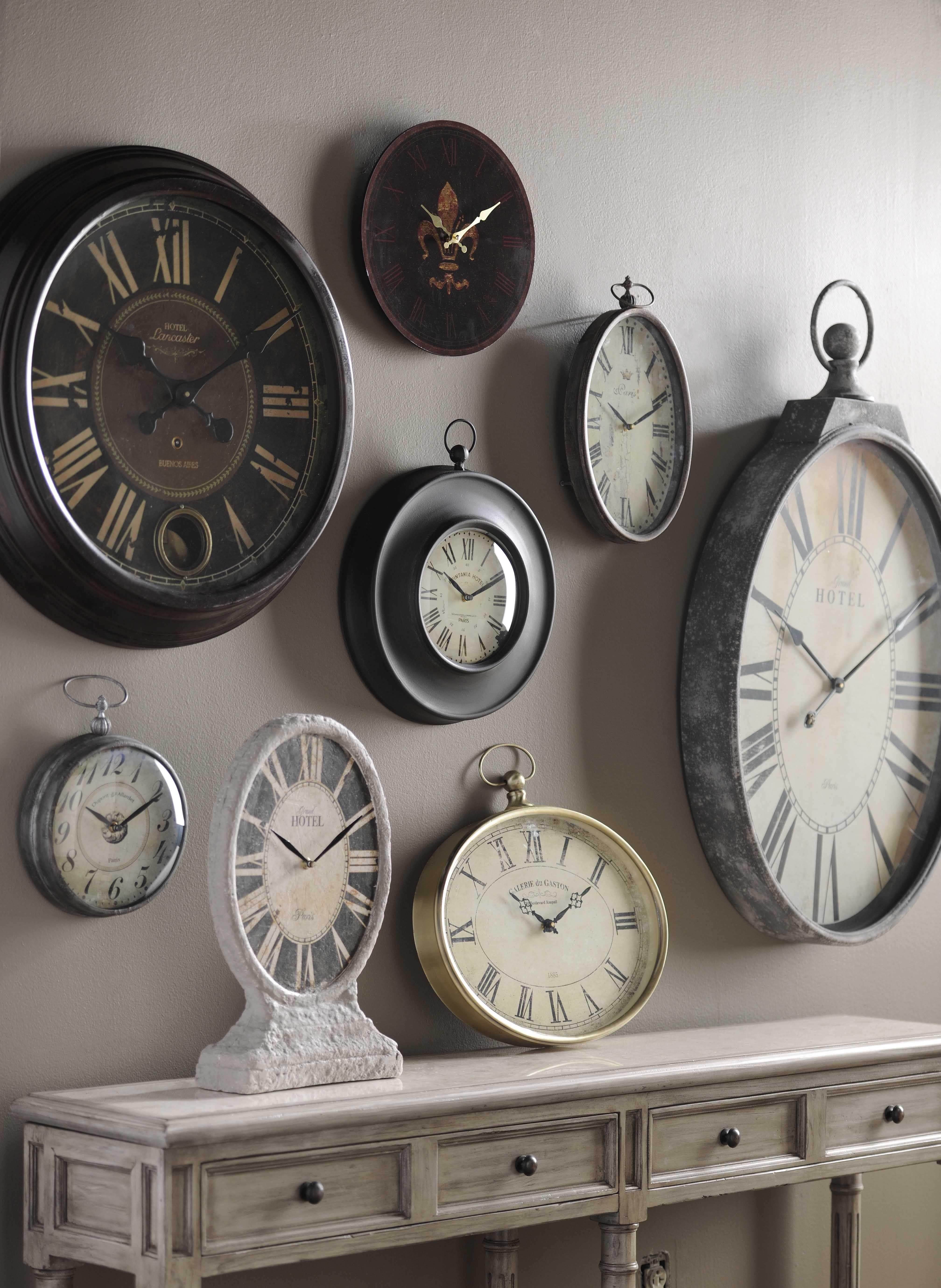 What time is it? #kirklands #pinitpretty