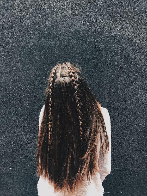 Pinterest Marijnfledderus Long Hair Styles Hair Styles Curly Hair Styles
