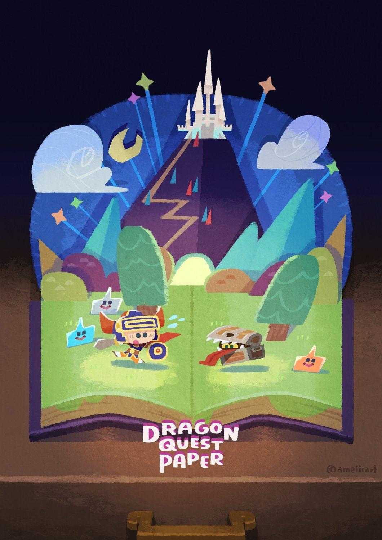 メディアツイート ア メリカ amelicart さん twitter book illustration art illustrations and posters poster art