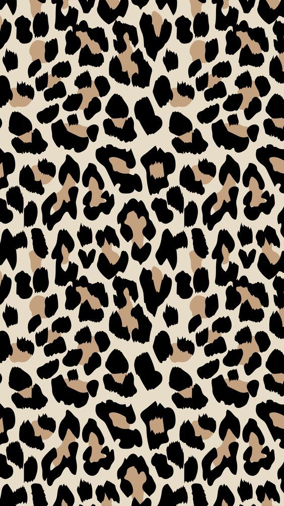 best images about Animal print on Pinterest Leopard print