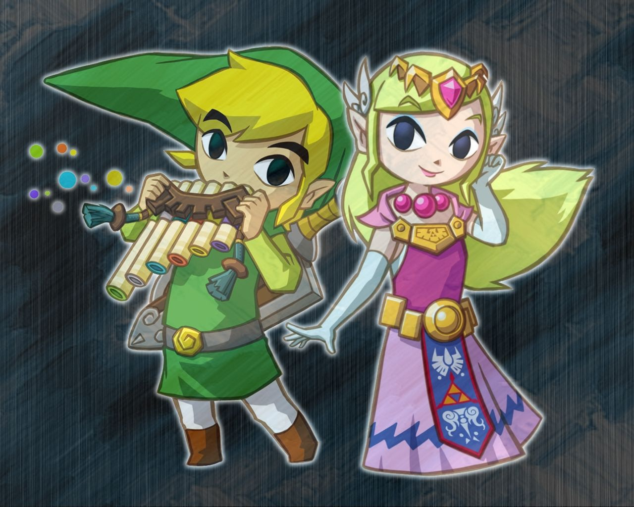 link and zelda spirit tracks zelda pinterest