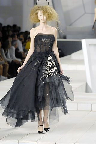 Marc Jacobs Designer Dresses