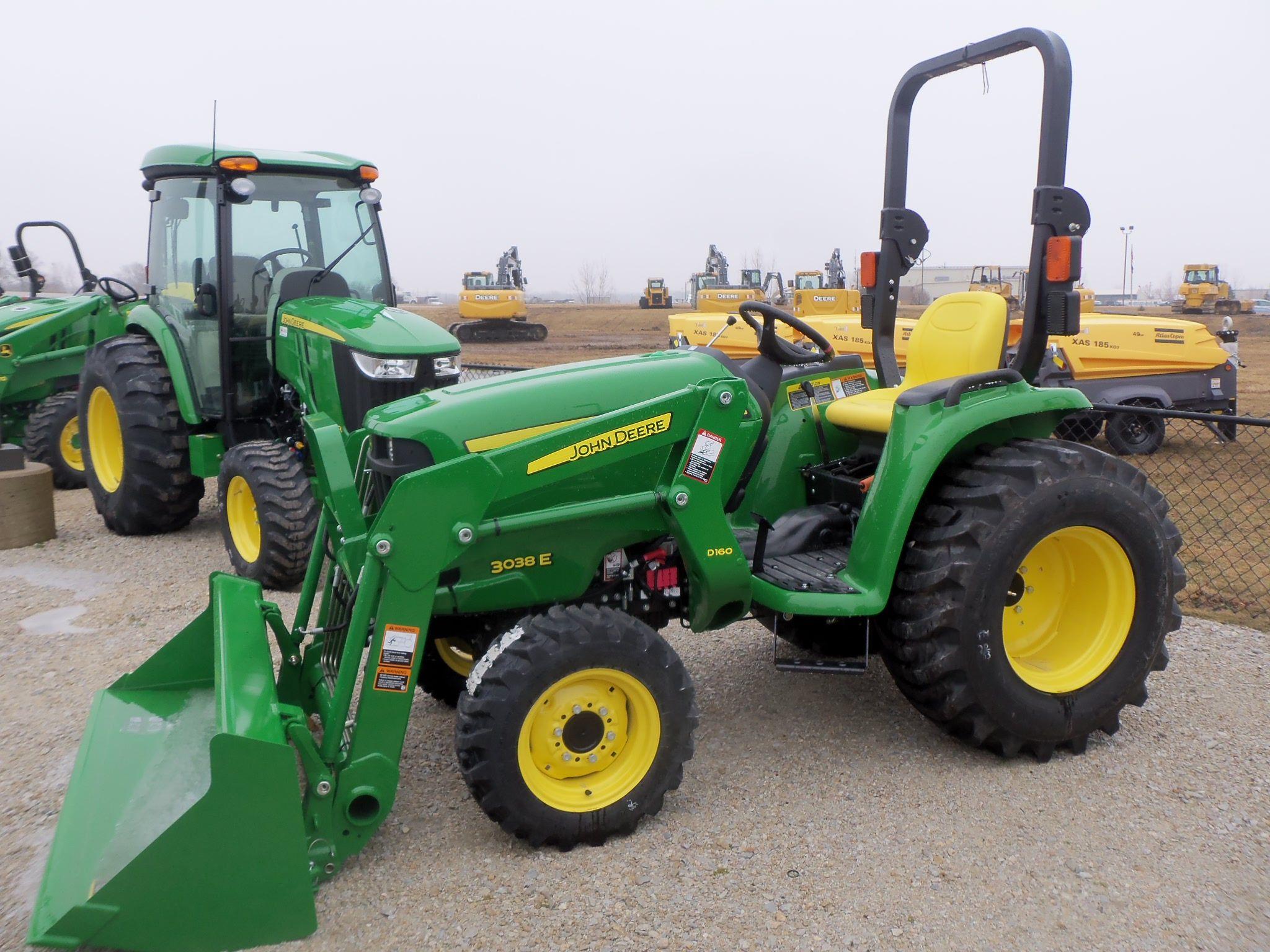 John Deere Lawn Tractors D120 : John deere lawn tractor d hibiscus hotel siesta key
