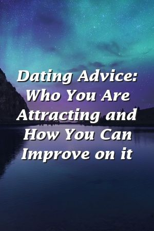 40 year old dating tips