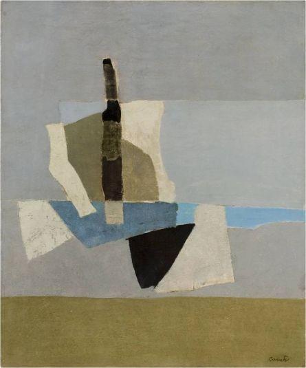 Ljubica Cuca Sokic, 65x54 cm, 1969.jpg