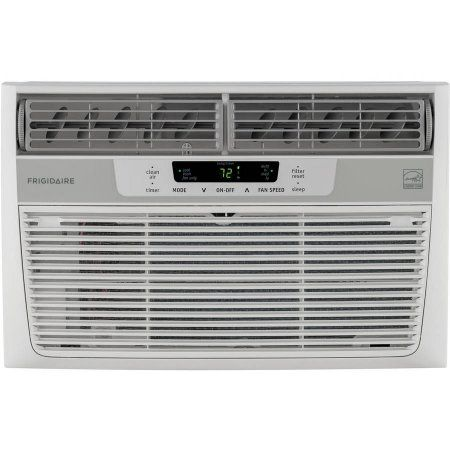 Home Improvement Window Air Conditioner Compact Air Conditioner Windows