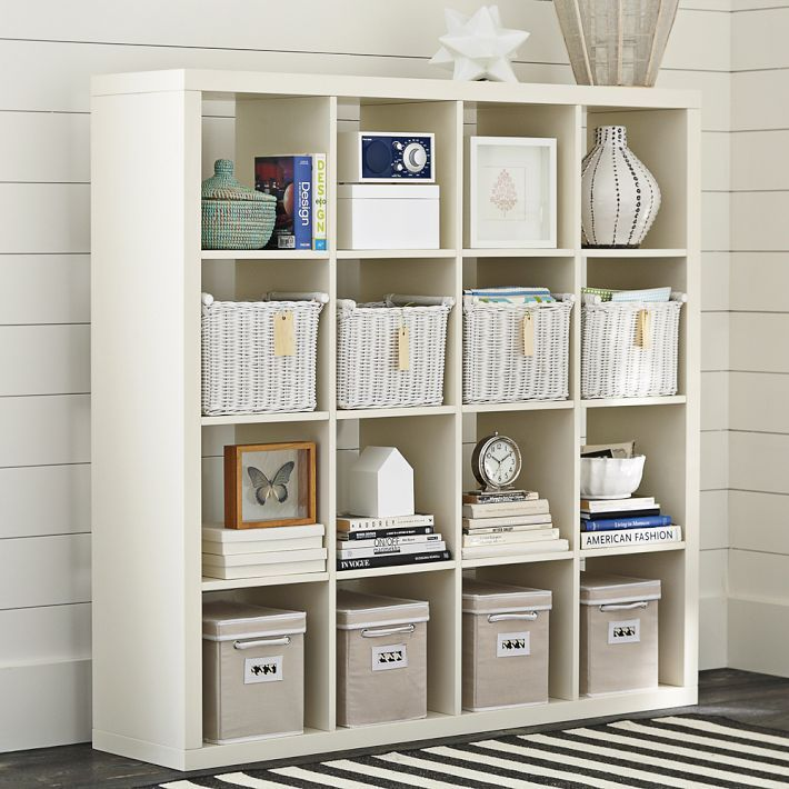 17 Best images about Cube shelving on Pinterest | Ikea office, Lack table  and Living - Ikea Cube Shelves Roselawnlutheran