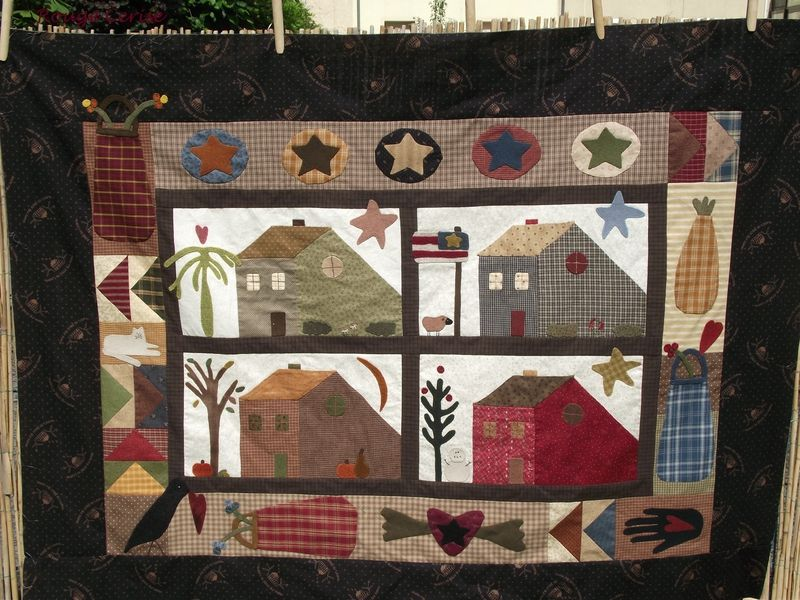 Pin by dana wild on cheri payne house quilts quilts