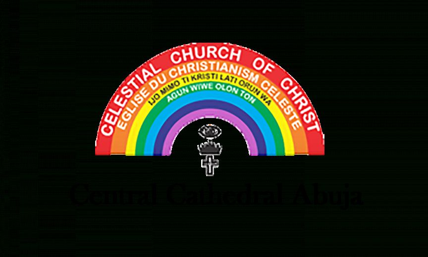 16 Celestial Church Logo Png Church Logo Church Celestial