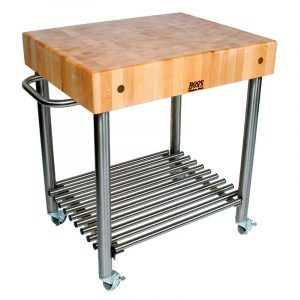 Gentil Boos Kitchen Cart S://johnboos.org/ John Boos Kitchen Furniture