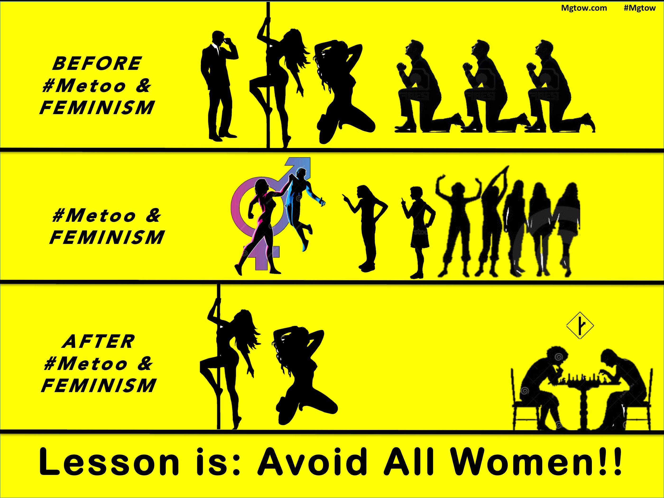 well understand it