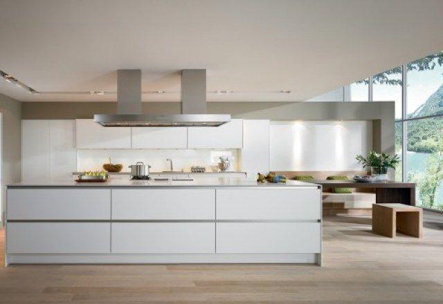 C-More Interieuradvies blog Interior and Design blog:Professioneel keuken- en interieur ontwerp | Siematic keuken Stylist op beurs Eigenhuis (ver) bouwen - C-More Interieuradvies blog Interior and Design blog