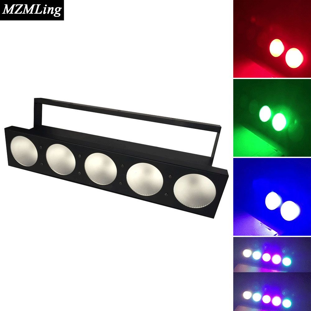 Free shipping buy best xw rgbw in matrix light led wall wash