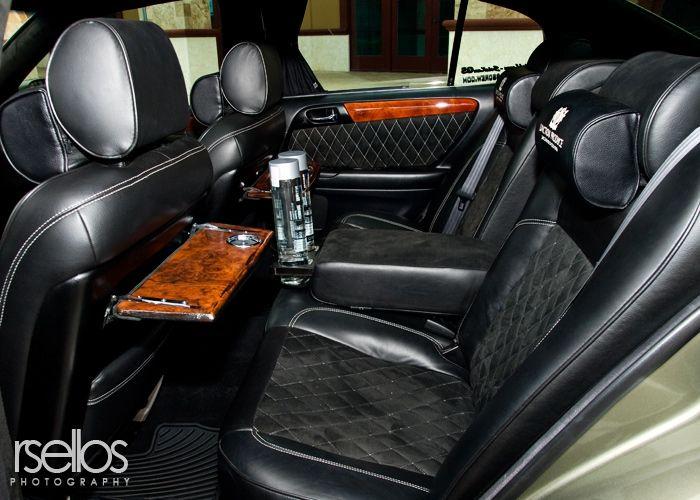 Intruder Vip Karin Intruder Lexus Interior Lexus Is300 Cars