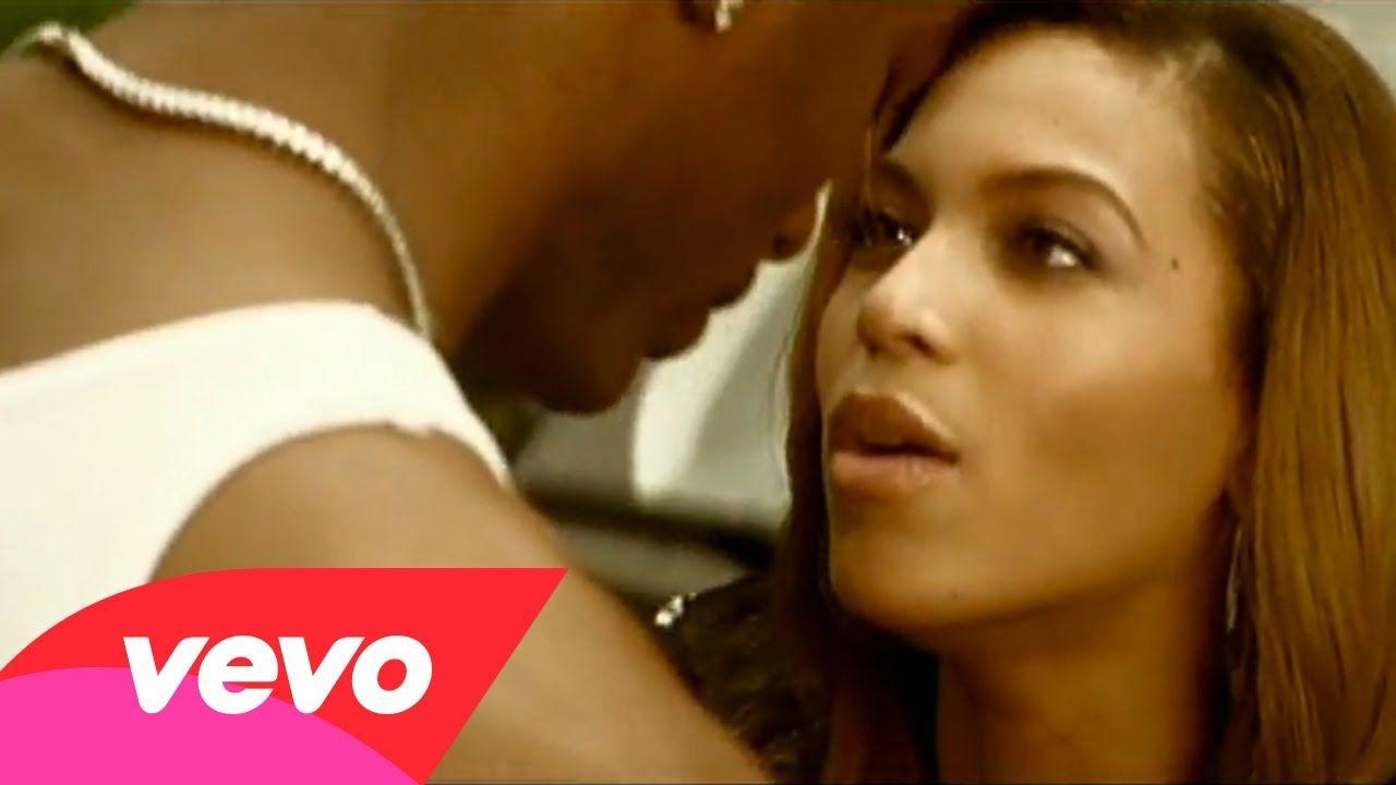 Beyoncé – Irreplaceable Lyrics | Genius Lyrics
