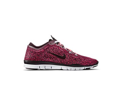 Nike Impression Tr 4 Mezzo Libre Chaussure Dentraînement Pour Femmes