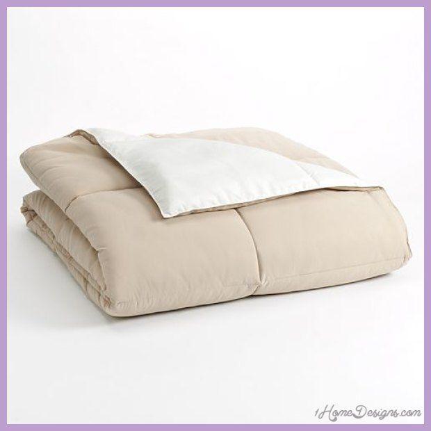 cool home design comforter | 1home designs | pinterest | design