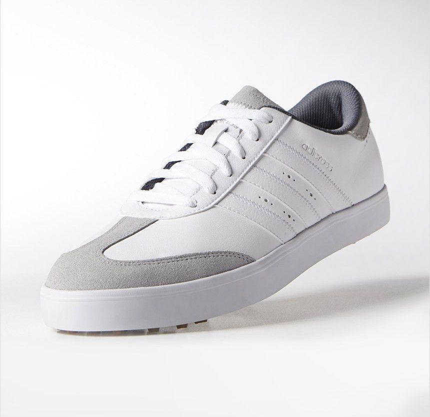 35++ Adicross iii golf shoes ideas