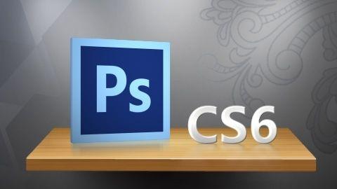 My Photoshop CS6 4 Hour Crash Course - Normally $40  Free
