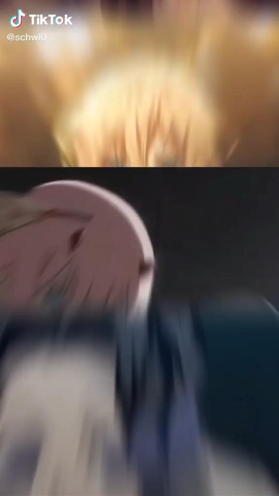 anime girls amv