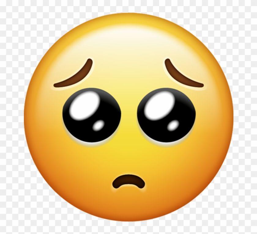 Pin On Emoji Faces