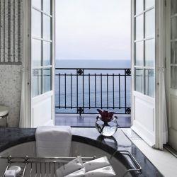 J.K. Palace Capri