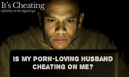 Cheating caption porn, sexy naked mexican porn stars