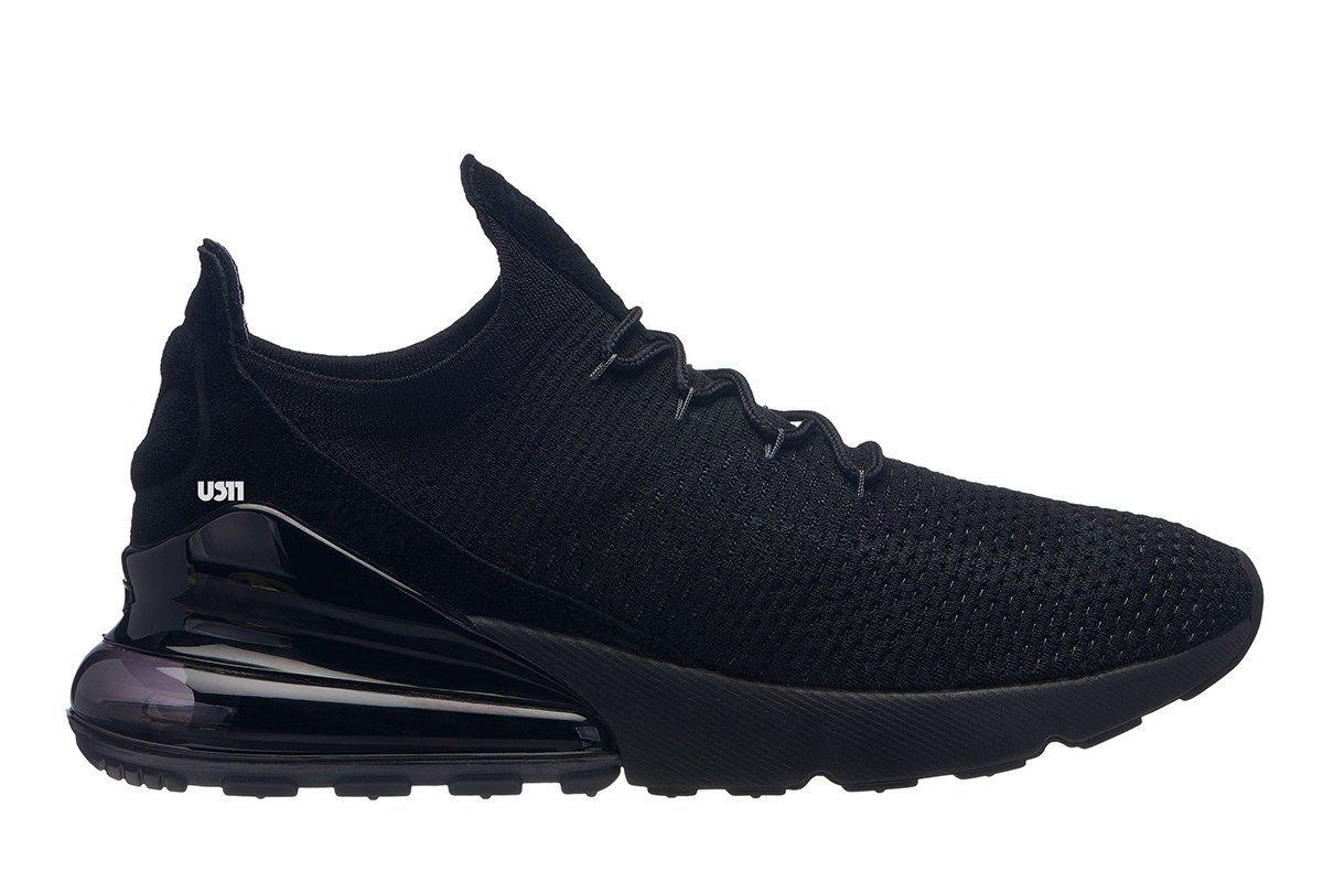 901daff4a4c Nike Air Max 270 Flyknit  7 Colorway Preview - EU Kicks  Sneaker Magazine