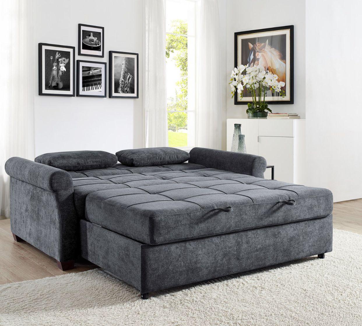 Pin by Lisa Barnes on Products I Love Best sleeper sofa