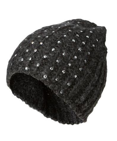 Gina Tricot - Bea hat