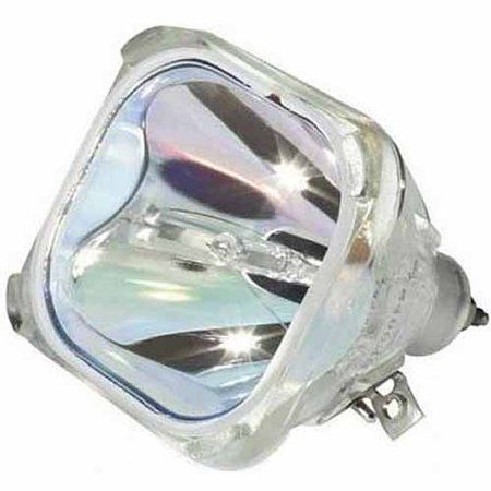 Electronics Lamp Bulb Rear Projection Bulb