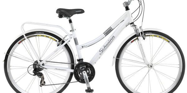 Best Comfort Bikes Of 2017 Reviews Best Road Bike Bike Reviews