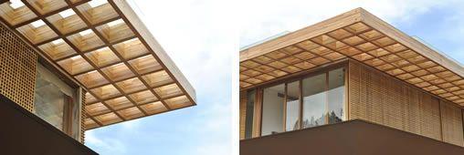 Rewood fornece madeira de alta qualidade com a versatilidade da tecnologia MLC