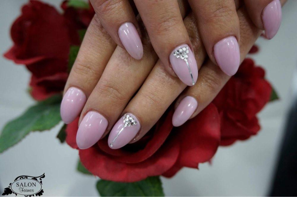 Summer Nail Color Design Fall Designs Coffin Cute Easy Nails For Lazy Girl