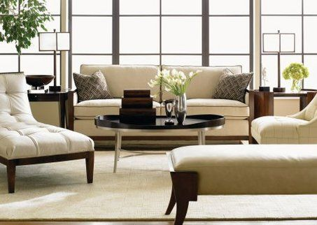 No Flying Elephants In Walt Disney Signature Furniture Collection