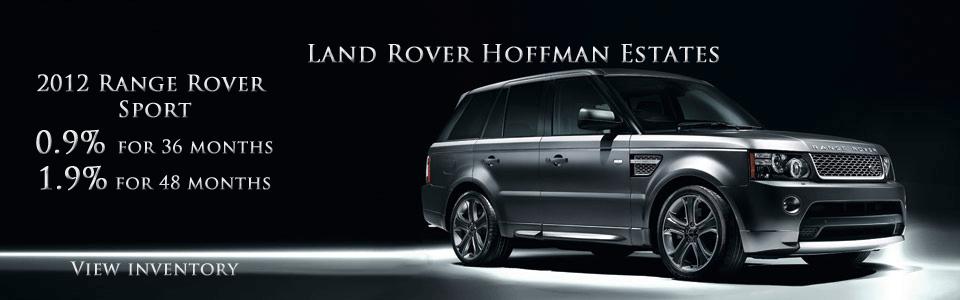 Www Motorwerks Com Land Rover Range Rover Sport New Land Rover
