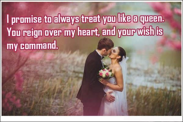52 Really Cute Love Quotes For Him And Her With Images   Good Morning Quote
