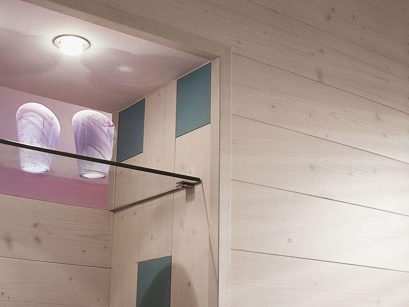 t fer weiss lasiert alpen pinterest weiss und alpen. Black Bedroom Furniture Sets. Home Design Ideas