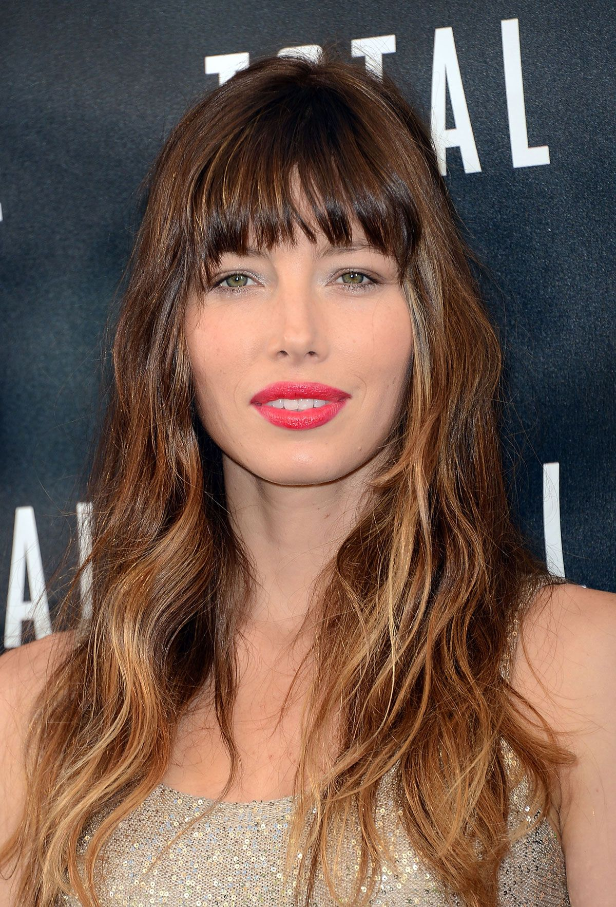 hair color trend 2014 bronde between blonde amp brunette