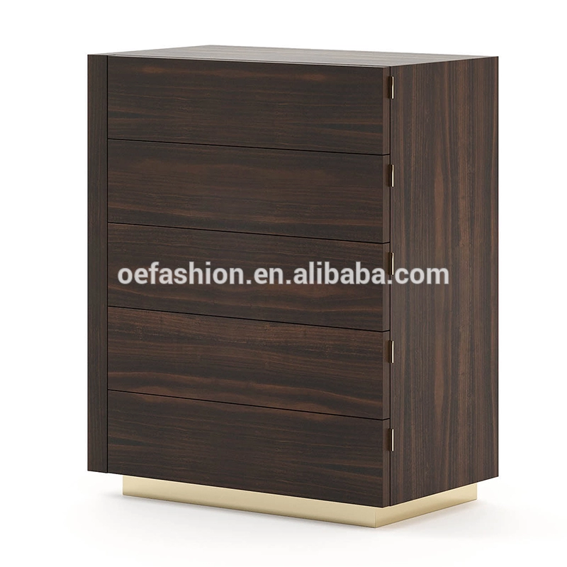 Oe Fashion Custom High End Modern Large Capacity Stainless Steel Cabinet Drawer Storage Cabinets View Console Table Modern Oe Fashion Product Details From Fos In 2020 Stainless Steel Cabinets Storage Cabinets Modern Console