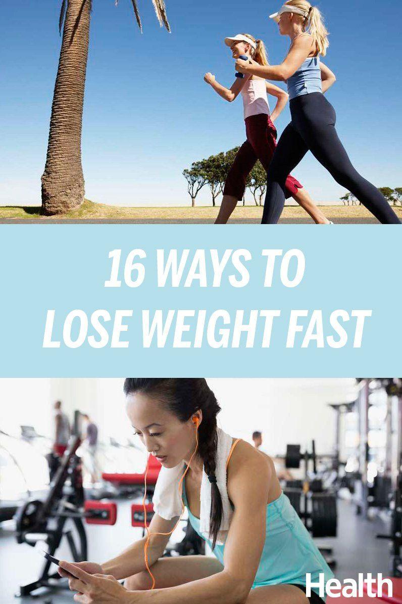 Pin on fatburning workouts