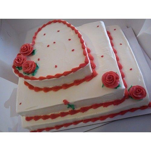 Sweet Customize Your Own Birthday Cake Birthday Cake Ideas 2015