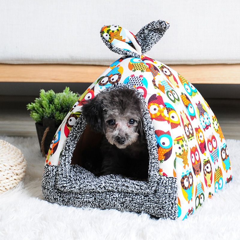 Collection Of Specific Collection Page At Best Prices Newchic Com Mobile Fancy Dog Beds Winter Sleeping Bag Winter Puppy