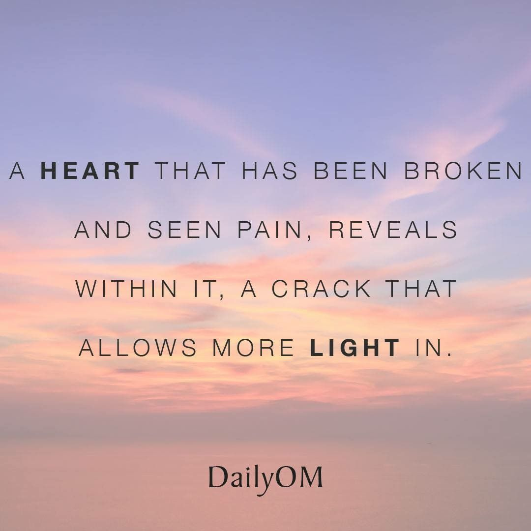 Pin by happy on quotes holistic healing spiritual