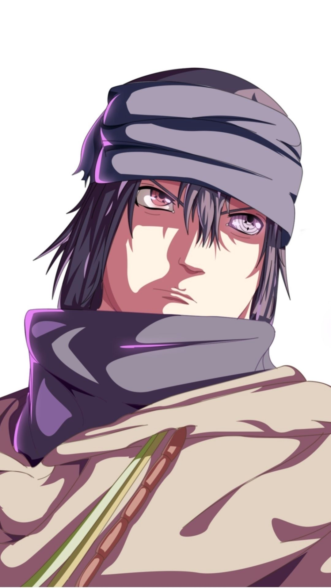 7 Top Sasuke Wallpapers Picture For Your Android or Iphone