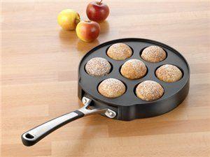 Calphalon Nonstick Simply Calphalon Nonstick Puff Pancake