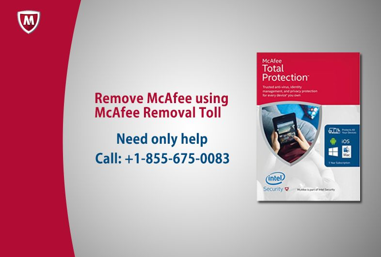how to disable mcafee in windows 10