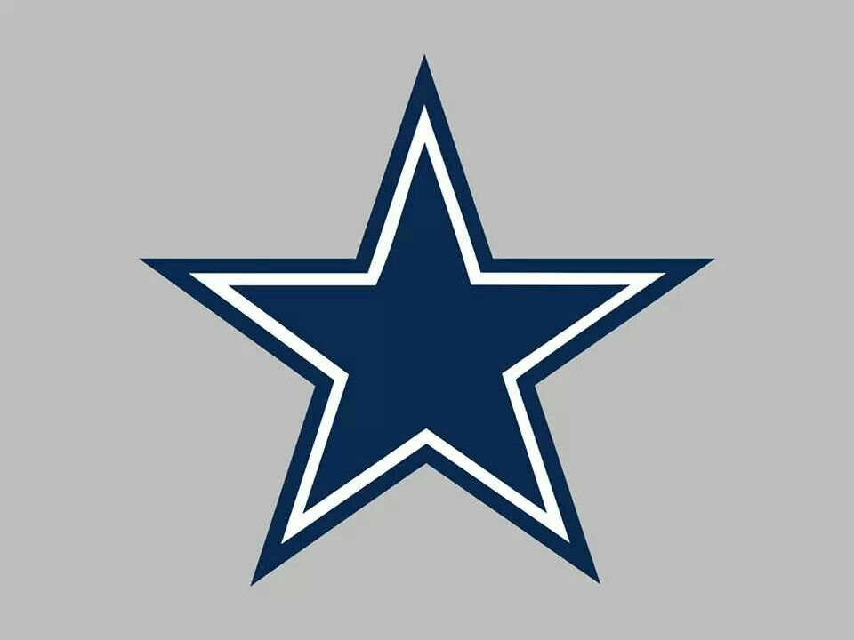 Dallas Same, Dallas Cowboys, Folding Chair, Football Stuff